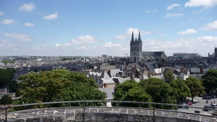 Agence de traduction - SFX Translated (Angers)