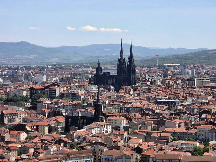 Clermont-Ferrand: agence de traduction (SFX Traduction)