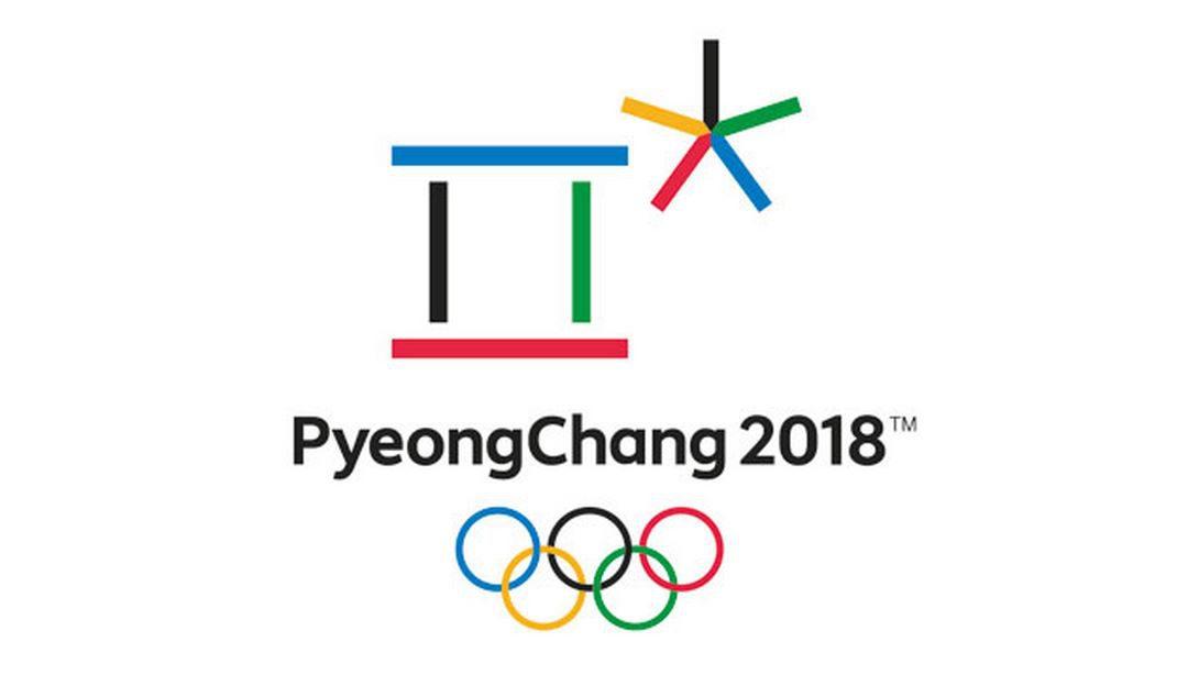 Les Jeux olympiques d'hiver 2018 et ses problèmes de traduction